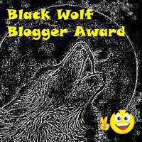 black_wolf_award - Copy