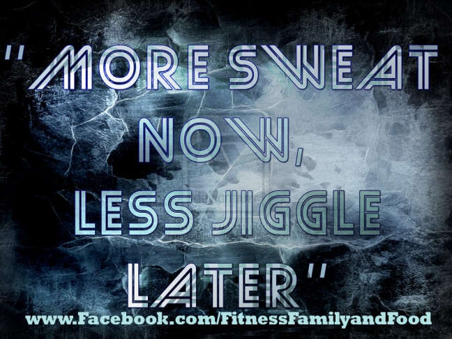 more_sweat_now__less_jiggle_later_by_michaeltuan97-d55dwkf