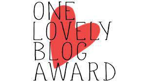 one_lovely_blog_award - Copy