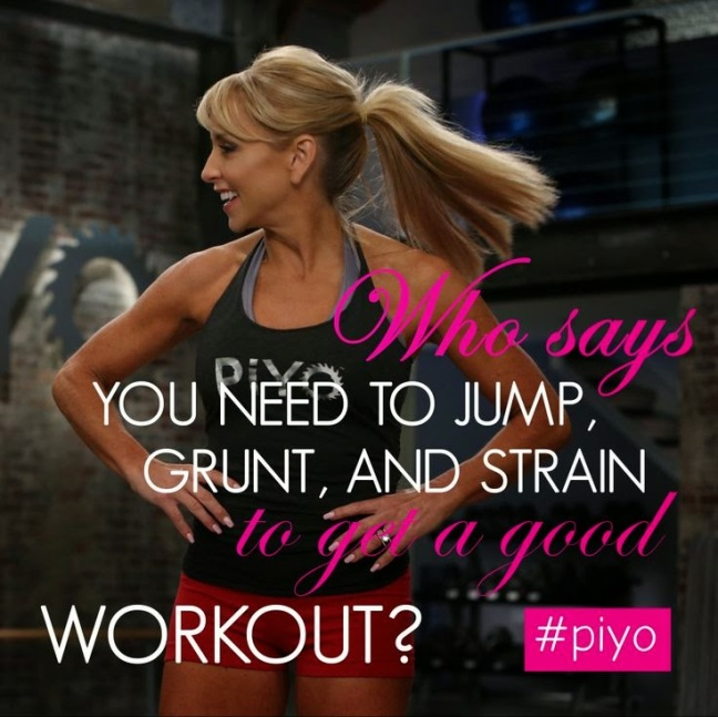 piyo-jump-grunt-strain