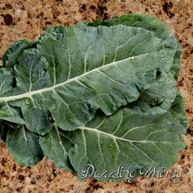 broccoleaf-kl